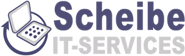 Scheibe IT - SERVICES